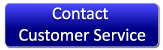 customer-service-button