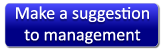 make-a-suggestion-to-management